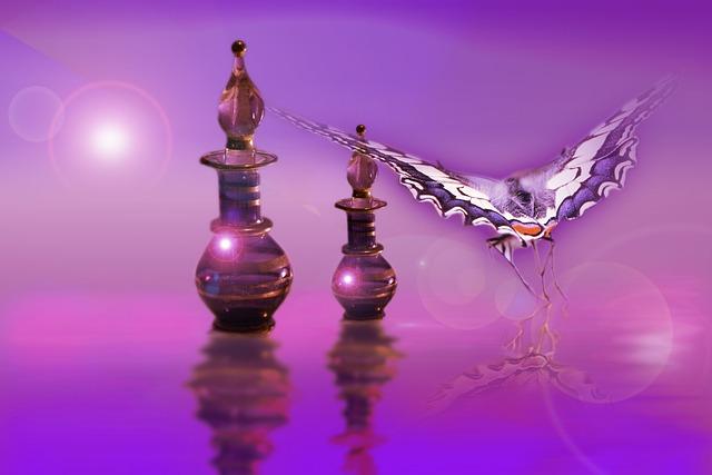 perfume-789816_640